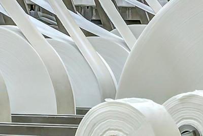 После модернизации завода средств гигиены в Чехове появится еще 100 рабочих мест