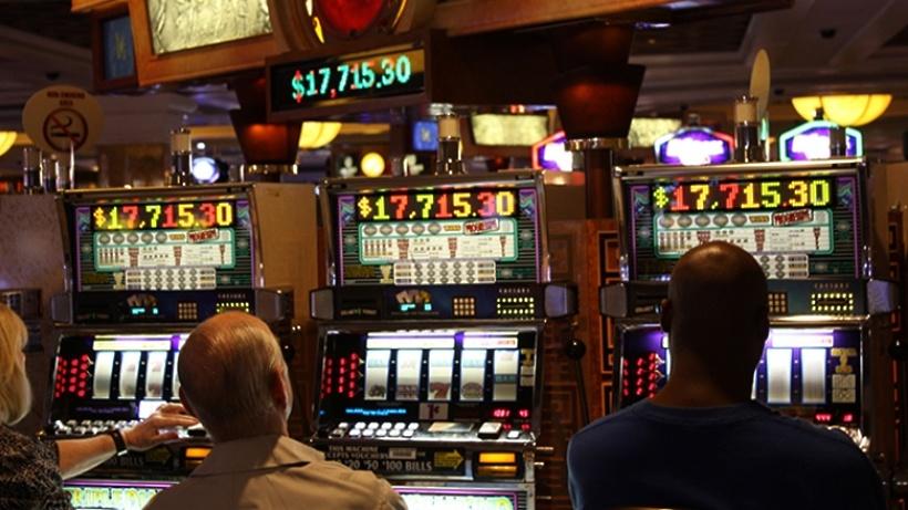 Куда переехало казино в россии онлайн казино вулкан лицензия