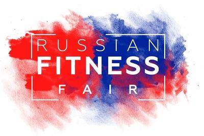 Фестиваль Russian Fitness Fair стартовал в Московской области