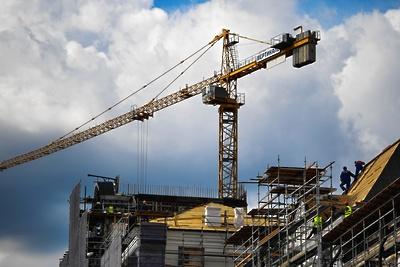 Столичная торговая недвижимость пополнится 15 новыми объектами