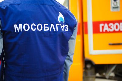 В Люберцах выявили нарушения безопасности объектов газового хозяйства на 2 участках