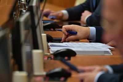 Наказы жителей Подмосковья планируют реализовывать через инициативное бюджетирование