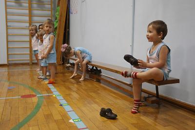 Детский сад на 190 мест появится в Щелкове в 2021 году