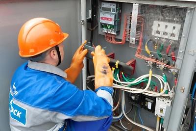 Энергетики Подольска 10 декабря расскажут садоводам о передаче электросетевого имущества