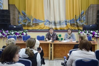 Новый автобусный маршрут планируют запустить в микрорайоне Красногорска в феврале 2020
