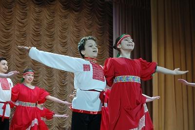 Концерт в честь 40‑летия ансамбля «Карусель» пройдет в Люберцах 17 ноября