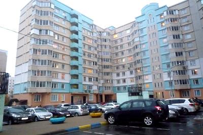 ТСЖ «Магнолия» из Мытищ привело платежные документы в соответствие с законодательством