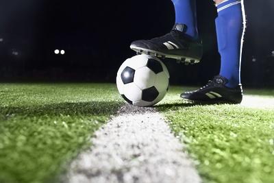 Турнир по футболу в поддержку мальчика с редким заболеванием проведут в Балашихе 14 марта