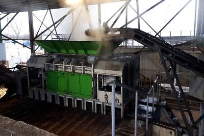 Герметичность системы отвода газов проверят на предприятии в Люберцах