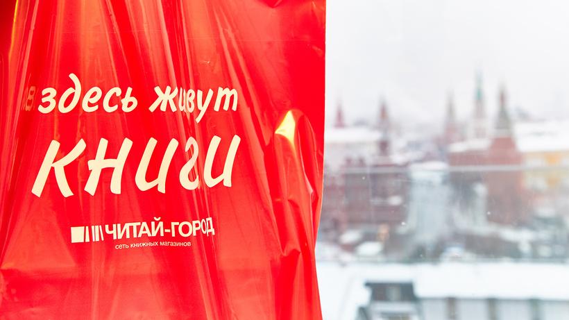 кредит под залог недвижимости в челябинске без подтверждения доходов