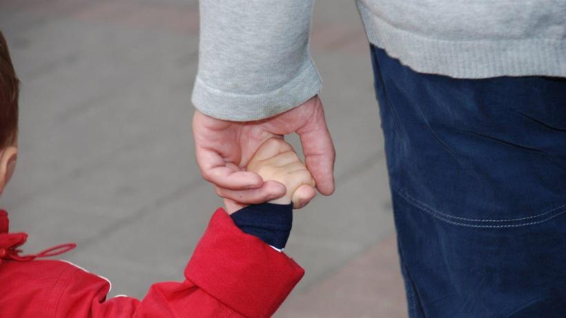 Около 170 детей‑инвалидов получили ежемесячное пособие в Балашихе в 2020 г