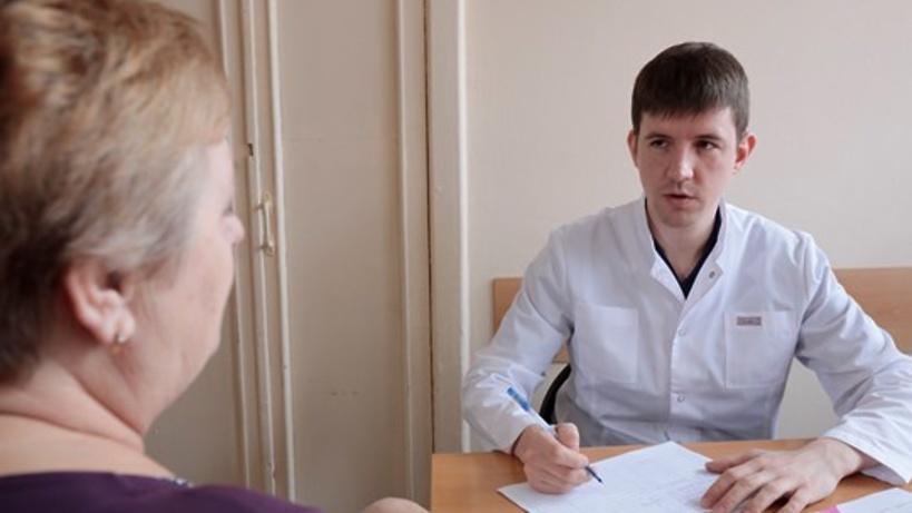 7 млн руб планируют выделить на компенсацию аренды жилья для медиков Балашихи
