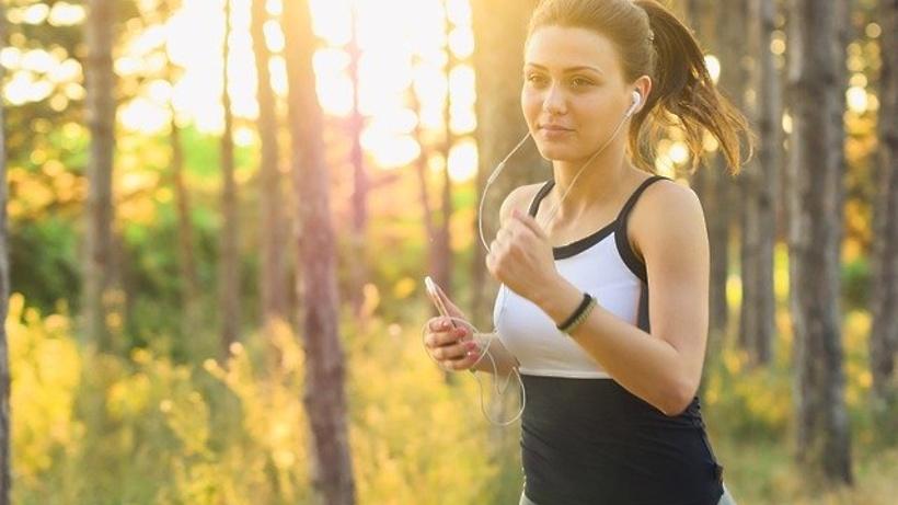 Жителей Подольска пригласили присоединиться к двухнедельному марафону похудения