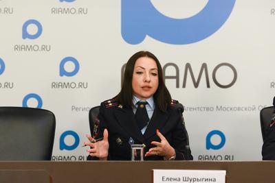 Около 90 фиктивных пунктов техосмотра закрыли в Подмосковье