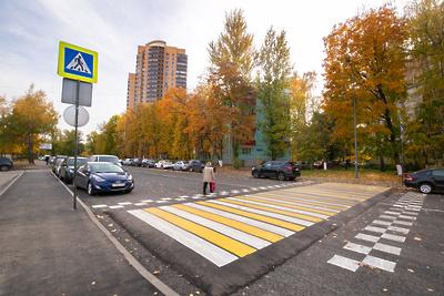 Несколько дорог отремонтируют в Реутове в 2020 году