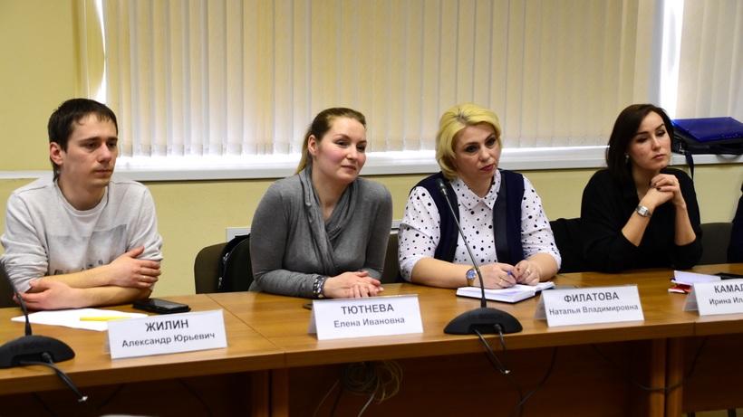 Воскресенск работа для девушек работа для девушек в полиции кемерово