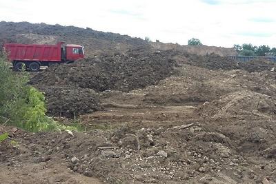 Собственников земель в Подмосковье привлекут к ответственности за порчу сельхозучастков