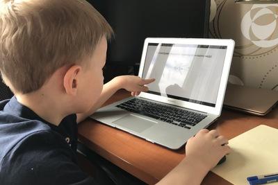 Московские музеи подготовили онлайн‑программу ко Дню защиты детей