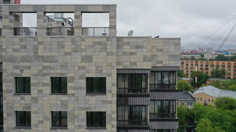 85% программы реновации выполнят в 2024 году в новой Москве