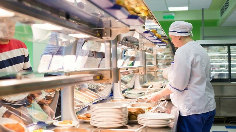 Новые меры поддержки малого и среднего бизнеса начали действовать в Подмосковье