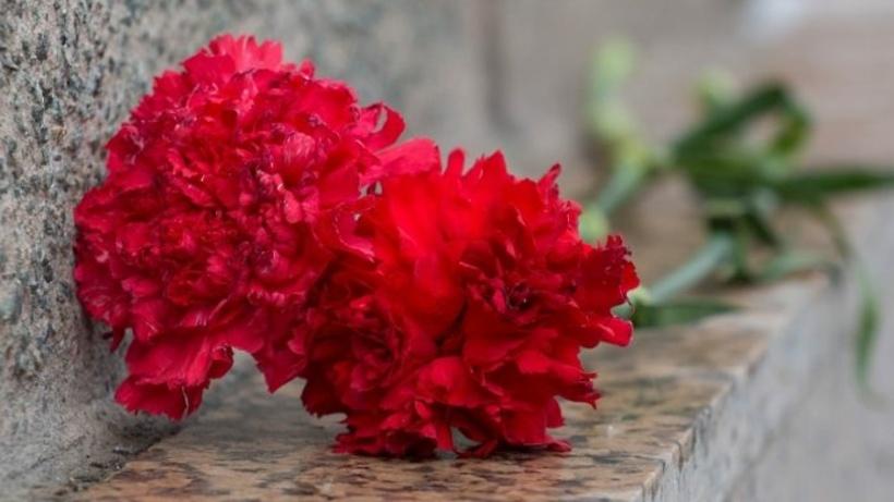 В Дмитрове почтили память погибших моряков с подлодки «Курск»