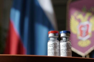 Вакцина против новой коронавирусной инфекции впервые в мире зарегистрирована в России 11 августа
