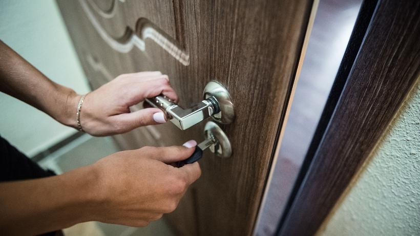 Переселение по реновации завершилось еще в четырех домах в Москве