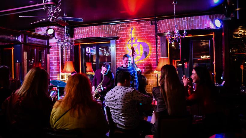 Ночной клубы долгопрудный как проходят мероприятия в ночных клубах