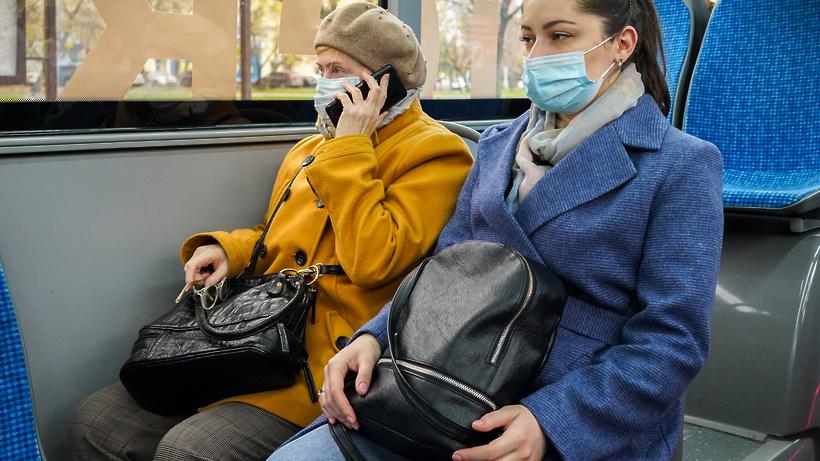 ЦППК введет компенсационные автобусы на Горьковском и Киевском направлениях
