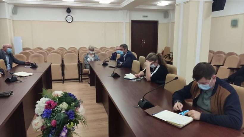 Дома ЖК «Малаховский квартал» в Люберцах будут вводить в эксплуатацию поочередно