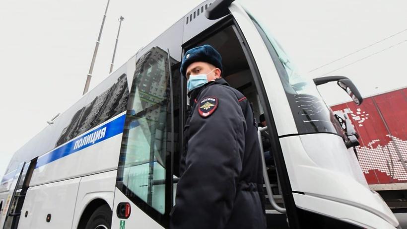 Полицейские в Щелкове раскрыли свыше 100 преступлений в декабре