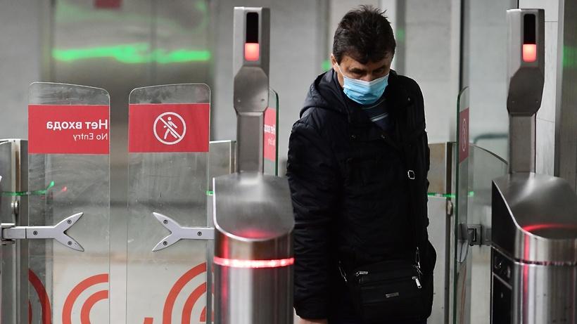 72% пассажиров 2 веток метро не могут поменять график для проезда со скидкой по утрам