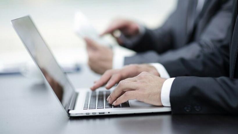 ВСК и Альфа‑Лизинг защитят предпринимателей благодаря новому страховому продукту