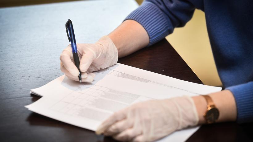 Компания нарушила условия контракта с Пушкинским лесотехническим техникумом