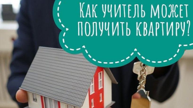 Учителя из Люберец смогут оформить заявку на соципотеку