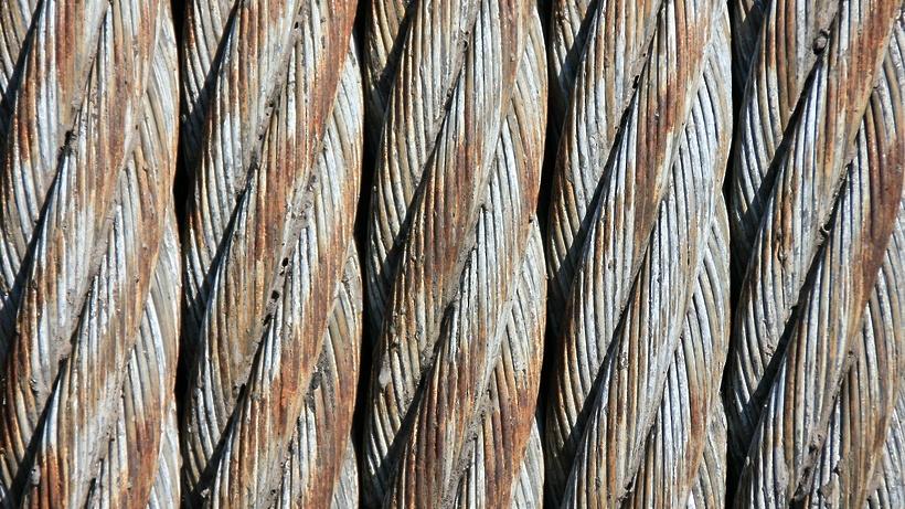 Место обжига проводов из цветных металлов выявили в Люберцах
