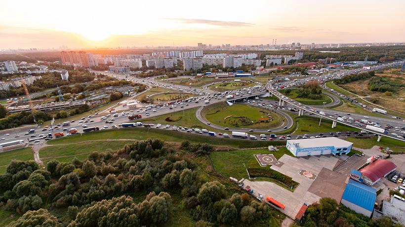 Около 2,5 тыс жителей Реутова поддержали проекты благоустройства двух скверов