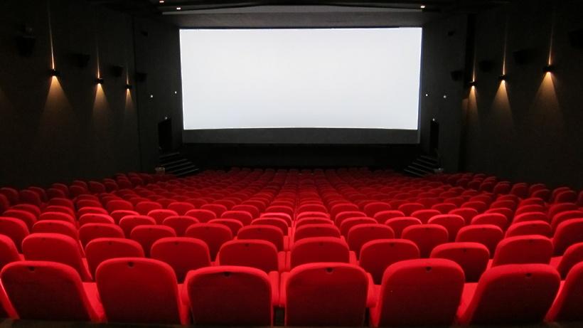 Культурно‑досуговый центр в Голицыне получит субсидию Фонда кино на устройство кинотеатра