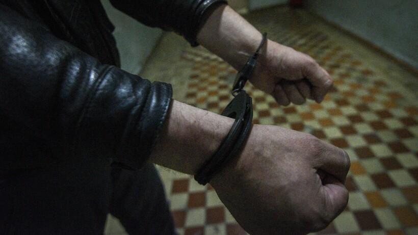 Напавший на девочку в Солнечногорске был судим ранее