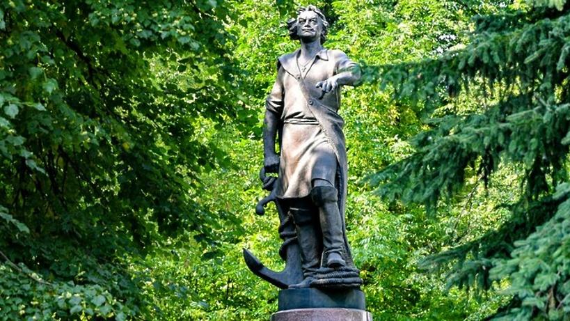 Москва стала одним из лидеров в Европе по сохранению культурного наследия